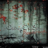 Cover of the album Blooddrunk - Single