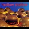 Couverture de l'album I Can't Stop - EP (Original + Remixes)