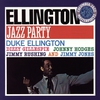 Cover of the album Jazz Party