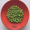 Couverture de l'album Lima Beans