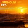 Couverture de l'album Afterhours Ibiza