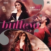 "Couverture du titre Bulleya (From ""Ae Dil Hai Mushkil"")"