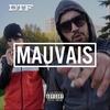 Couverture de l'album Mauvais - Single