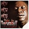 Cover of the album Tabu Ley Rochereau (1971, 1972, 1973)