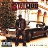 Cover of the album Statlanta