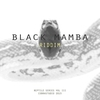 Cover of the album Black Mamba Riddim