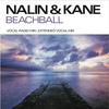 Cover of the track Beachball