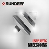 Cover of the album No Beginning (Remixes) - EP