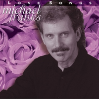 Cover of the track Love Songs (Remastered)