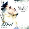 Couverture de l'album De Sou Aniko - Single