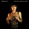 Cover of the album Kiss My Apocalypse