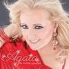 Cover of the track Um Sonho a Dois