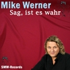 Couverture de l'album Sag, ist es wahr (Radio Version) - Single