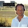 Couverture de l'album Ik Wil Jou Helemaal Voor Mij Alleen - Single
