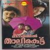 Couverture du titre Oru Poovine Nishaashalabham (Duet Version)