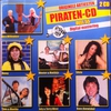Cover of the album Originele piratenhits, Deel 55
