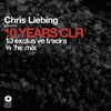 Cover of the album Chris Liebing Presents 10 Years CLR