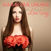 Couverture de l'album Summertime Dreams & Chillout Love Songs