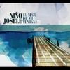 Cover of the album El mar de mi ventana