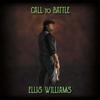 Couverture de l'album Call to Battle