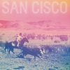 Couverture de l'album San Cisco