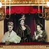 Cover of the album Napoli secondo estratto