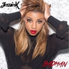 Cover of the album Badman - Single