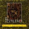 Cover of the album Malleus Maleficarum