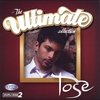 Cover of the album The Ultimate Collection