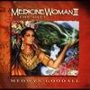 Cover of the album Medicine Woman II