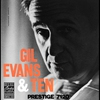 Cover of the album Gil Evans & Ten