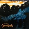 Cover of the album Sumerlands