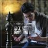 Couverture de l'album Gece Gölgenin Rahatına Bak - Single