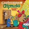Cover of the album Christmas With the Chipmunks (Remastered 2010)