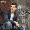 Cover of the album Greh Sa Sedam Nula - Single