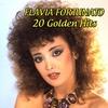 Cover of the album Flavia Fortunato: 20 Golden Hits
