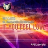 Cover of the album If You Feel Love