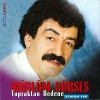 Couverture du titre Topraktan Bedene