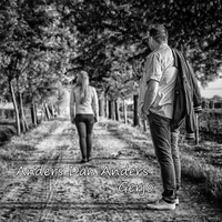 Cover of the track Anders Dan Anders - EP