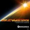 Couverture de l'album Aural Space - Single