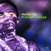 Cover of the album Masques