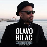 Couverture du titre Músicas do Meu Mundo (Ao Vivo em Lisboa)