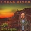 Cover of the album ¡Viva Zapata!