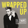 Couverture du titre Wrapped up