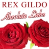 Cover of the album Absolute Liebe