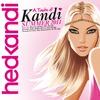 Couverture du titre Da da Dance (Pink Fluid mix)