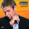 Couverture de l'album A State of Trance 2004