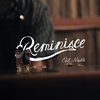 Cover of the album Reminisce