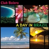 Cover of the album A Day in Brazil