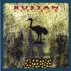 Couverture de l'album Bustan Abraham